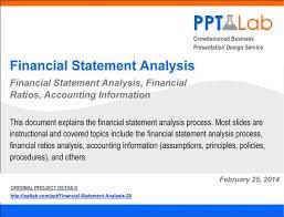 resume professional services director good resume objectives for best buy financial statement analysis essays floristofjakarta com cleverism