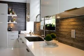 Kitchens With Granite Countertops tiles backsplash glass white subway tile new kitchen cabinet 4406 by xevi.us