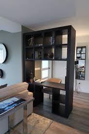 Praktisch Mooi Een Room Divider Met Maar Liefst 4 Functies