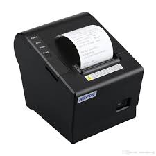 Thermal Printer Printing Light Hspos 58mm Cloud Thermal Receipt Printer Gprs Ethernet Wifi Wireless Printer 58mm Support Mqtt For Online Order Receipt Print Hs C58culwg Ink Printer