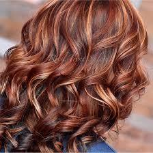 Light Copper Brown Hair Color Light Copper Brown Haircolor Hair Color Auburn Auburn