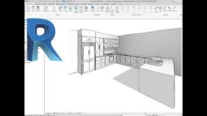Revit Complete Cabinetry System Version 10 Youtube