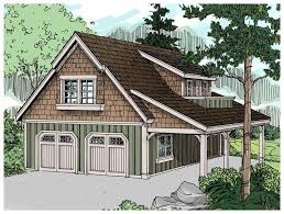 house plans with cost to build. carriage house plans cost to build with