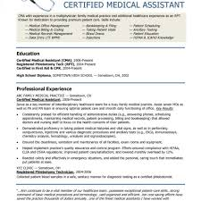 Physician Assistant Resume Excellent Surgical Physician Assistant Resume Ideas Professional 52