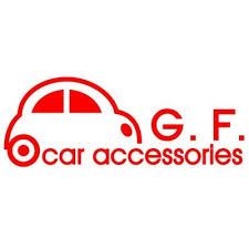 "GANGFU AUTO <b>ACCESSORIES</b> on Twitter: ""LED NEON Car and ..."