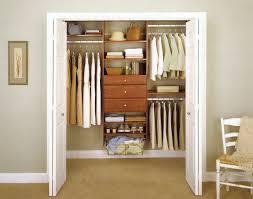 closet organizers do it yourself. Do It Yourself Pantry Storage \u0026 Organization EasyClosets Closet Organizers