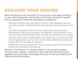 Go Resume Interesting Resume Cover Letter Tips Getting Started
