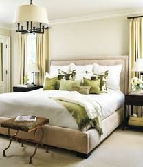 Beautiful Bedroom Interior Design Pictures