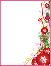 Christmas Letter Templates With Photos Kurup