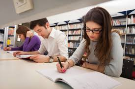 Аспирантура МИЭПП Подготовка к защите диссертации Подготовка к защите диссертации