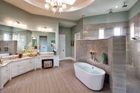bathroom walk shower. Walk Through Showers Bathroom Shower G