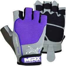 women weight lifting gloves 2609 pur