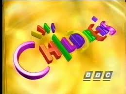 On 11 april 2016, cbbc officially extended its broadcast day to be from 7:00 a.m. Cbbc Tv Live Presentation