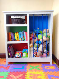 ... Repurposed Bookshelf Ideas Zoos Repurposed And Animal Explore  Organizing Kids Books Book Storage More The Idea