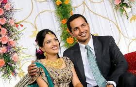 ramesh adyar best wedding photographer
