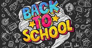 Back to School Central | Gardner Edgerton School District 231