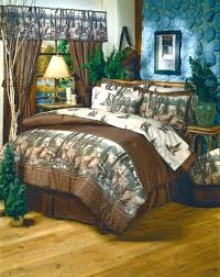country bedding sets country bedding sets queen beautiful country bedding sets within style comforter plan 6 country bedding sets