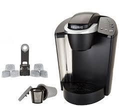 keurig k55 coffee maker. \ Keurig K55 Coffee Maker A