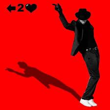 Kanye West Low Lights Mp3 Download Chris Brown Back To Love Mp3 Download Chris Brown