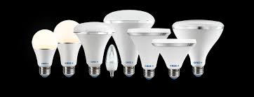 Led Light Bulbs For Can Lights 66 Cool Ideas For Led Recessed Recessed Lighting Bulbs Led