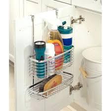 kitchen cabinet storage baskets kitchen cabinet storage organizers over the door pantry storage pantry door storage