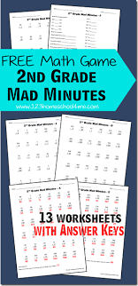 besides Two Minute Division Worksheets further  besides The Elapsed Time up to 5 Hours in 1 Minute Intervals  A  math furthermore Math   Multiplication And Division Mad Minute Worksheets Math furthermore Two Minute Division Worksheets likewise MULTIPLICATION MAD MINUTE PRINTABLE PAGES   Kelpies in addition The 25  best Math minutes ideas on Pinterest   Free multiplication also  also  likewise Beautiful Multiplication One Minute Drills Photos   Worksheet. on math minute 65 worksheet