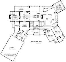 1000 images about detalle on pinterest Parent Trap House Plansranch Home Plans L Shaped blue ridge house plan