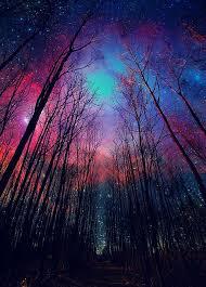 purple galaxy tumblr theme. Exellent Galaxy Falling Skies Natalie Coleman Btw It Was Already Named That Before I Inside Purple Galaxy Tumblr Theme