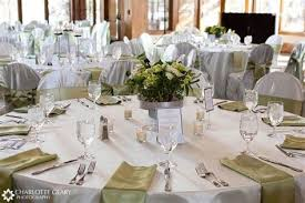 Round Table Settings For Weddings 25 Best Ideas About Round Table Settings On Pinterest Round