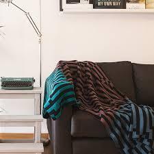 modern throw blanket. Contemporary Blanket To Modern Throw Blanket F