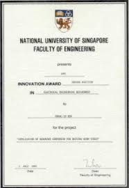 First Class Honours Physics Com Sg First Class In Physics Tuition In Singapore By