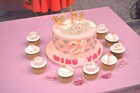 21st Birthday Cake Designs By Talented Bakers Recommendmy Living