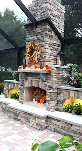 gorgeous diy outdoor fireplace diy outdoor fireplace plans patio fireplace outdoor fireplace plans