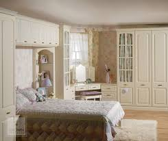 fitted wardrobes es bedroom furniture es