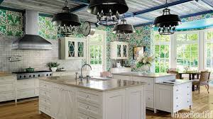 adidas exquisite design 0eesdg. lighting design kitchen best ideas modern light fixtures home kitchens house beautiful adidas exquisite 0eesdg