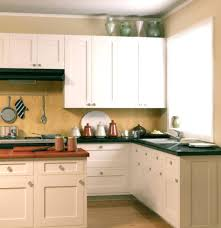 glass cabinet hardware w20276 medium size of kitchen kitchen cabinet knobs green kitchen cabinet knobs gs