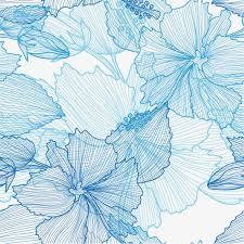 Pattern Background Vector Impressive Pattern Background Vector Pattern Pattern Vector Creative Pattern