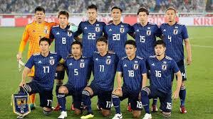 المونديال - اليابان تبلغ دور 16 رغم الخسارة امام بولندا