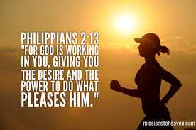 Image result for pictures of God giving power