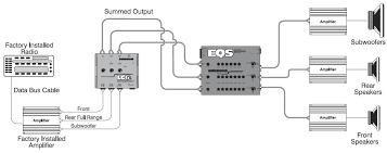multi car audio wiring wiring diagram monsoon wiring diagram multi car audio wiring