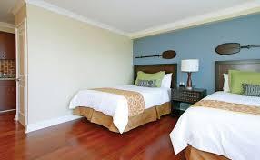 wyndham vacation resorts royal garden at waikiki 232 photos 101 reviews hotels 440 olohana st waikiki honolulu hi phone number yelp