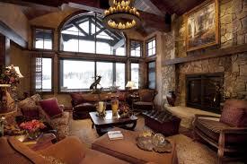 choosing rustic living room. Rustic Living Room Accent Chairs Choosing O