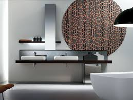 Small Picture The Luxury Look of High End Bathroom Vanities