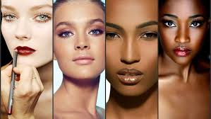 best lipstick shades for your skin tone