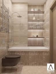 Tub And Shower Combo Best 25 Tub Shower Combo Ideas On Pinterest Bathtub  Shower