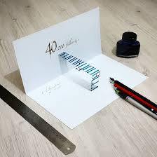 3d calligraphy and lettering by tolga girgin 6