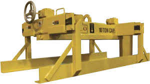 sheet lifter heavy duty sheet lifter