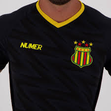 Draw (0:0) last matches sampaio correa: Numer Sampaio Correa Gk Third 2020 Jersey Futfanatics