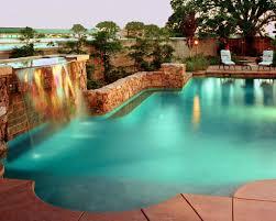 Pool Design Raleigh Pool Builders Premier Pools Spas