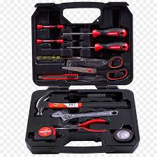 set tool diy philips home appliance hardware tools set